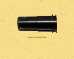 Element air tight nozzle for Mp5